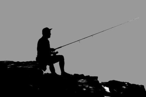 fisherman-1439699 1920 (1)